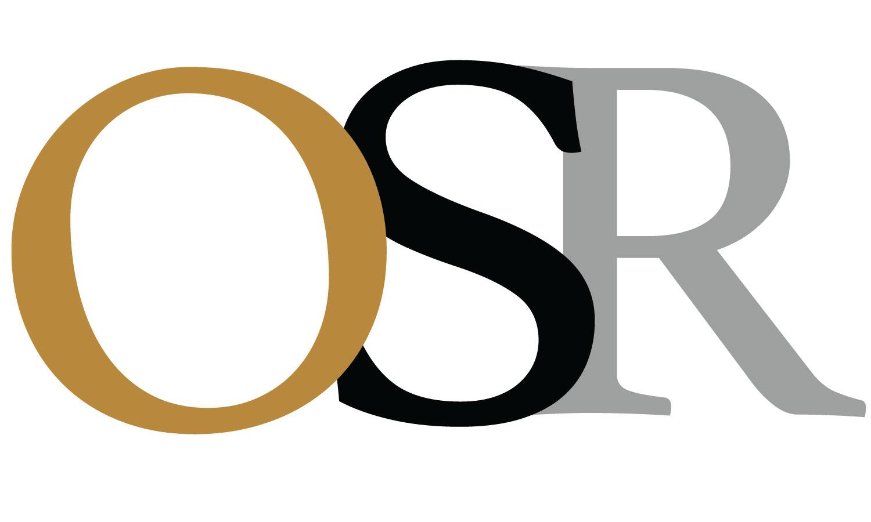 OSR Insurance